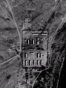 Lab-Complex-Aug-1957