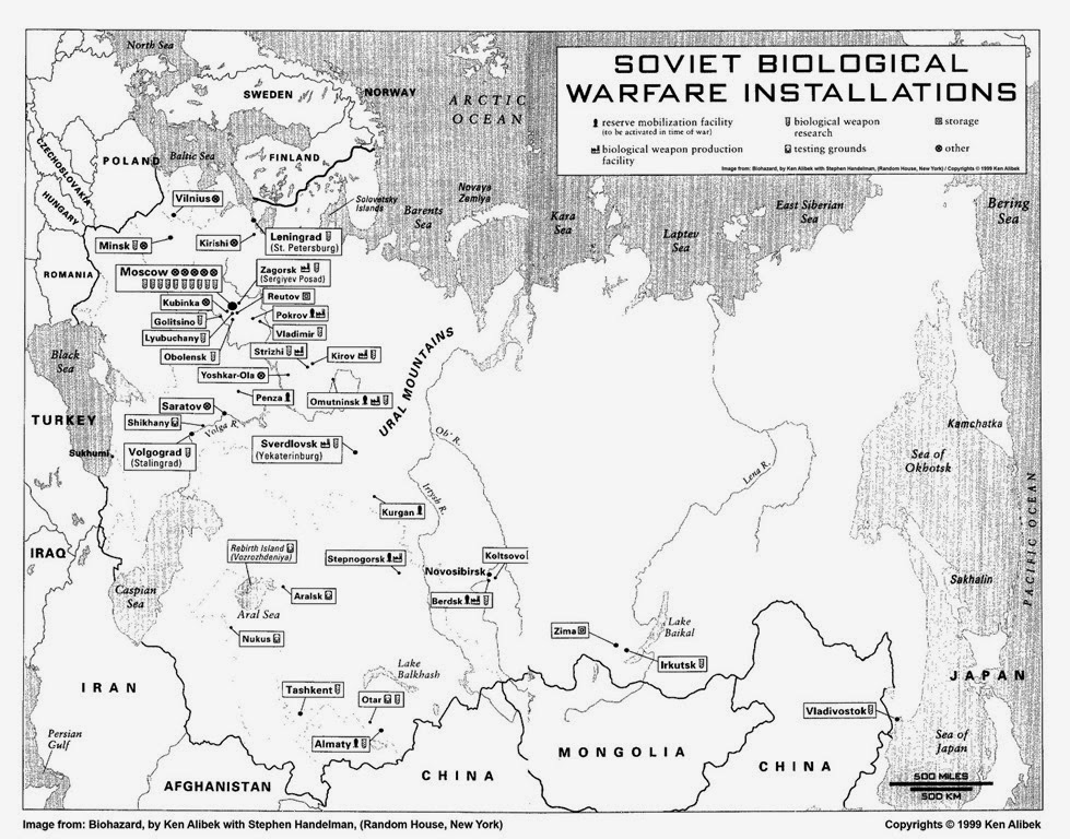 Soviet-Biological-Warfare-Installati[1]