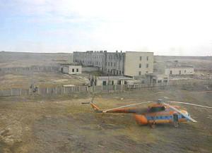 vozroz-lab-6-PNIL