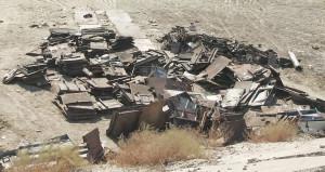 vozrozhdeniya-scrap-heap