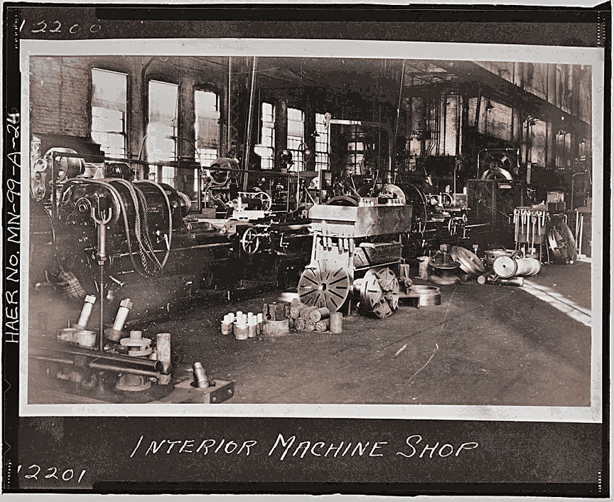 DIR-machine-shop-1930