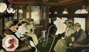 DIR-parlor-car-1910s