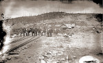 DIR-two-harbors-construction-1884-2