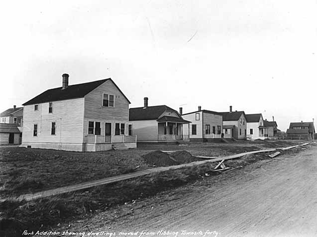hibbing-moved-dwellings