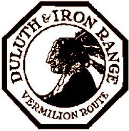 logo-DIR-indianhead-1910-1920s