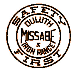 logo-DMIR-safety-first-1937-present