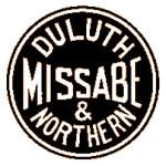 logo-DMN-1910-1937