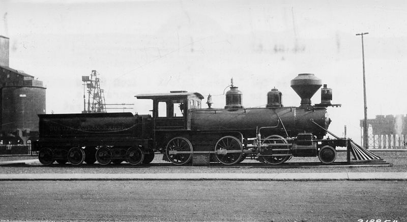 DIR-Three-Spot-Two-Harbors-1883