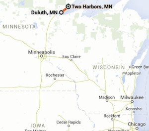 Duluth-TH-map2