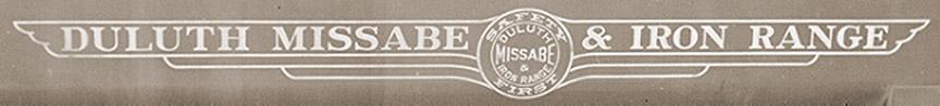 logo-DMIR-banner-1941-1962
