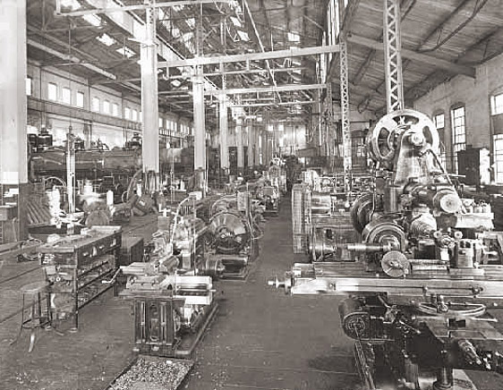 DIR-machine-shop-1914-2