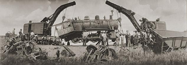 DMNR-wreck-1900