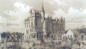 Kilmahew-House-1868