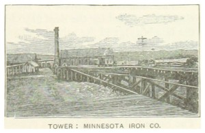 MN-Iron-Co-Tower-1891