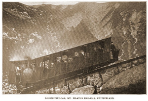 Pilatus-railway-locomotive-car-1900