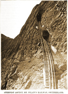 Pilatus-railway-steepest-ascent-1900