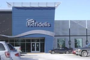 US-Fidelis-1