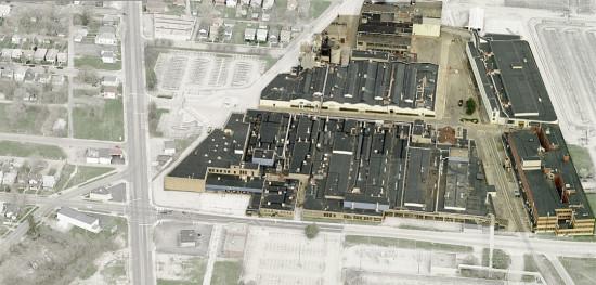aerial-map-1