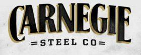 Carnegie Steel logo