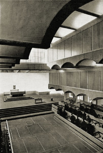 st-peters-seminary-chapel-cq-6