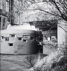 st-peters-seminary-common-room-convent-exterior-1960s