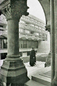 st-peters-seminary-courtyard-cq-2