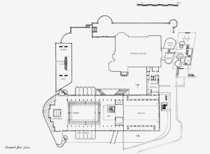 st-peters-seminary-floorplan-1