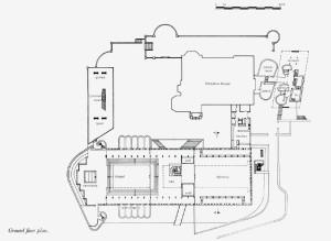 st-peters-seminary-floorplan-1