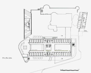 st-peters-seminary-floorplan-2