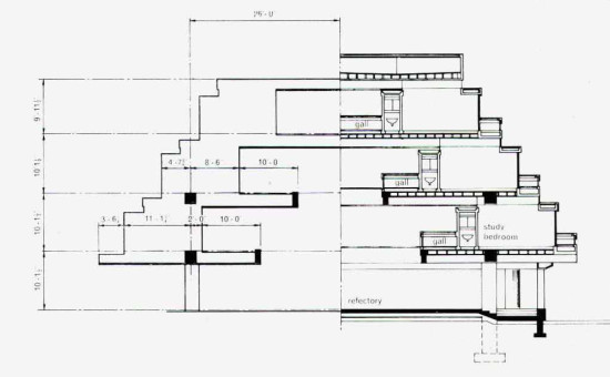st-peters-seminary-floorplan-2-cutaway