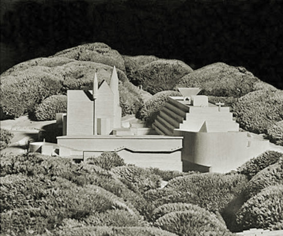 st-peters-seminary-gillespie-kidd-coia-model