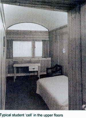 st-peters-seminary-student-cell