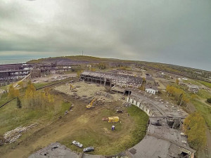 two-harbors-roundhouse-before-demo-2