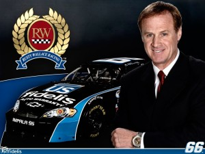 us-fidelis-rusty-wallace