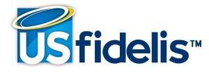 us-fidelis_logo