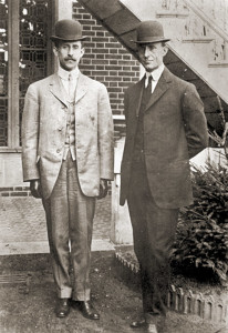 wright-brothers-2-1909
