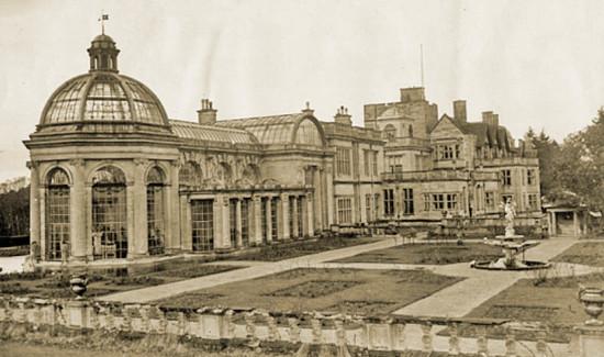 Lea-Park-Manor