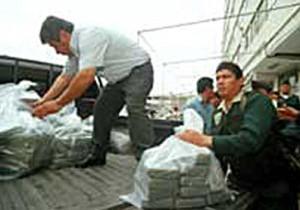 Spreepark drug haul
