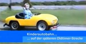 Spreepark-kinderautobahn-1