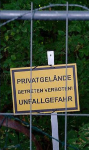 Spreepark-sign-private-3