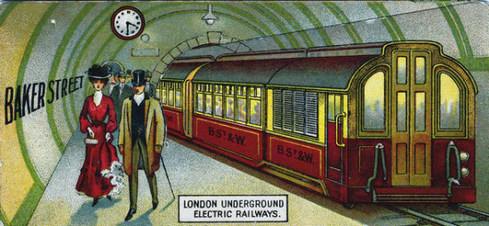 baker-street-waterloo-railway-1908