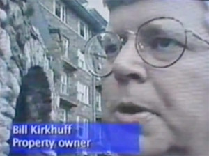 Bill-Kirkhuff-interview
