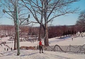 Buck-Hill-Falls-Poma-Lift-1961