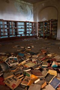 Buck-Hill-Inn-18-library