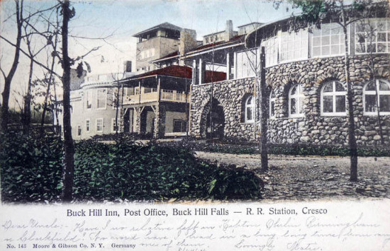 Buck-Hill-Inn-1906