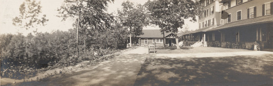 Buck-Hill-Inn-1909-2