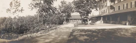 Buck-Hill-Inn-1909-2