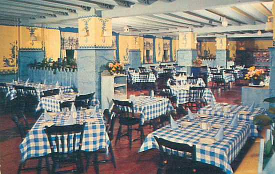 Buck-Hill-Inn-Bluestone-Restaurant-1960s