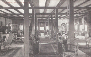 Buck-Hill-Inn-East-Room-1923