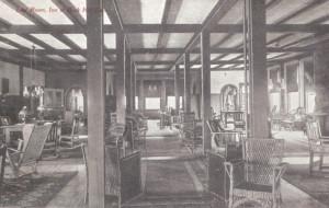 Buck-Hill-Inn-East-Room-1923